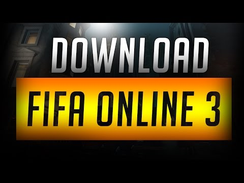 How to Install FIFA ONLINE 3 on your Desktop