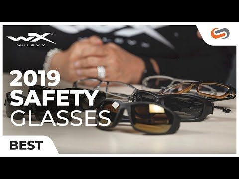 best-wiley-x-safety-glasses-2019-|-sportrx