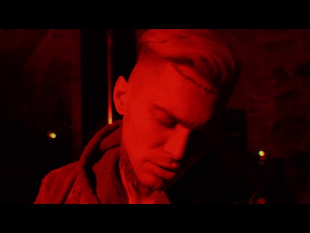 Mad Money - Tavo meilė meluoja