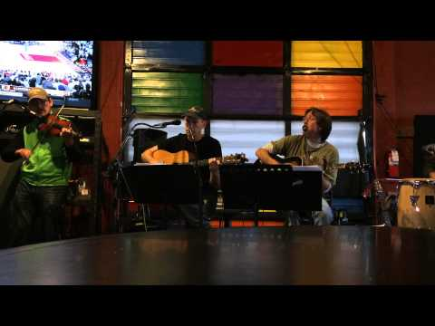 A Fiddle Tune 192 Brewing Co  Afternoon Jam #2 1 31 15