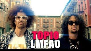 Top 10 Songs LMFAO.mp3