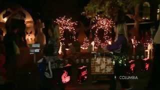 2014-10-28 Halloween Safety 11PM ABC Columbia