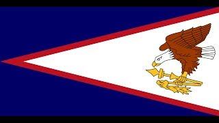 Fútbol Sin Gloria: Selección de Samoa Americana