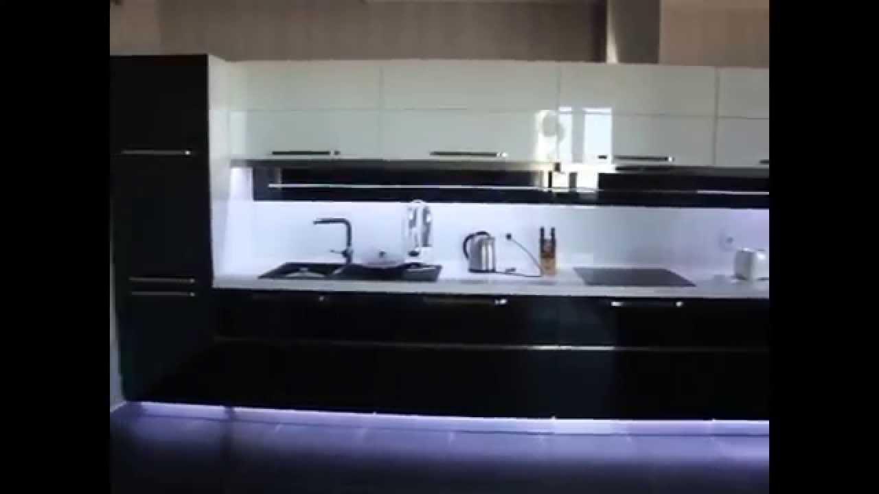 Ручки Для Кухни [vecaranda] - YouTube