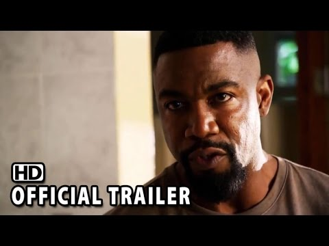 BIRDMAN - Official Teaser (2014) HD from YouTube · Duration:  2 minutes 28 seconds