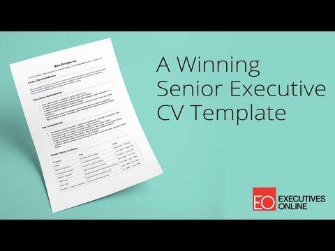 Resume samples of marketing manager