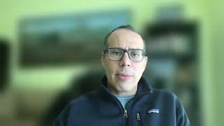 BRUIN: pirtobrutinib shows efficacy for Richter's transformation