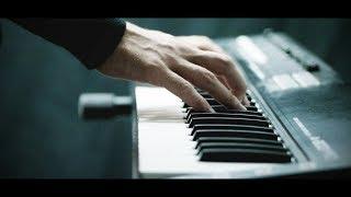 """fuel to my fire"" - (free) sad emotional piano hip hop beat w/ hook"