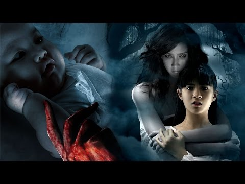 Thai Horror Movie - Ghost Mother [English Subtitle] Full Thai Movie