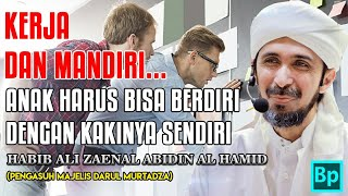Video Jadilah Orang Mandiri - Habib Ali Zaenal Abidin Al Hamid download MP3, 3GP, MP4, WEBM, AVI, FLV September 2018