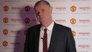 Gary Pallister - Ferguson was always going to be a tough act to follow...