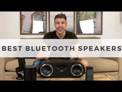 Very loud bluetooth headphones - Bose QuietComfort 20i Overview