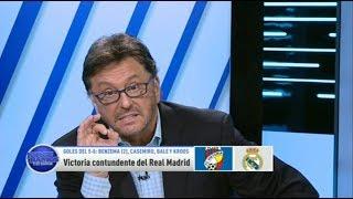 Jorge Ramos: