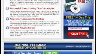 Learn forex dvd verde investments