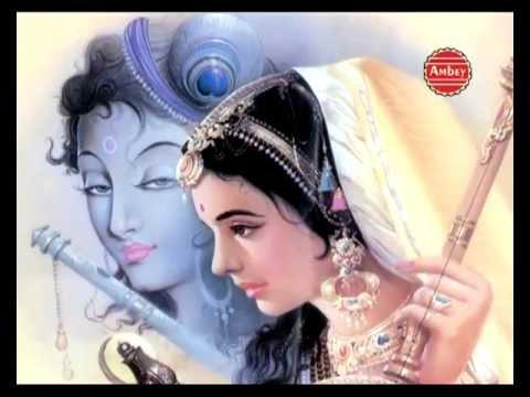 मोहन बोलो Kab Aaoge || Superhit Mohan Baba Song 2015 || Aman & Raman Ji
