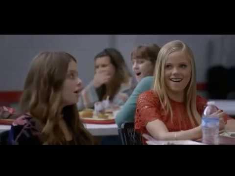 Top 5 School Fight Scenes In Movies Satisfya Youtube