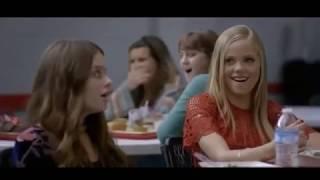 Top 5 school fight scenes in movies [ Satisfya ]