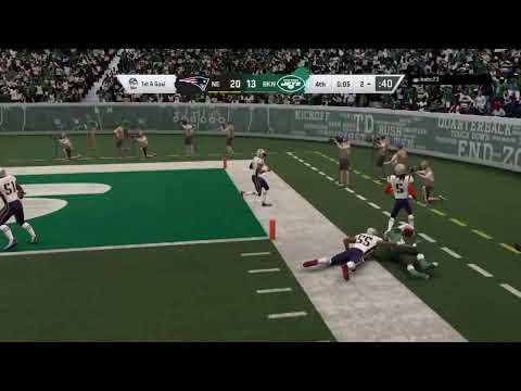 midnight_mike18's Live PS4 BroadcastKaynak: YouTube · Süre: 45 dakika36 saniye
