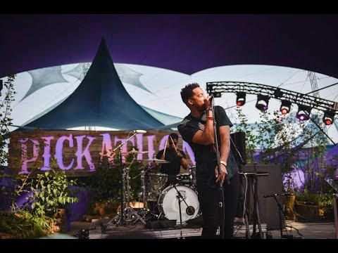 black-milk-&-nat-turner---i-guess---mt.-hood-stage-@pickathon-2017-s05e10