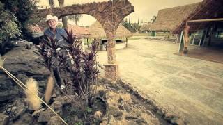 Edwin Parra - Hasme la buena