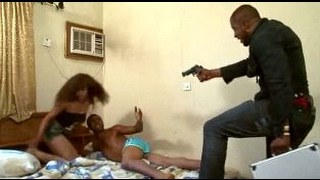 Sex Deal Goes Wrong SEASON 1 EPISODE 2 - latest nollywood movies