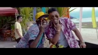 Video Trailer Tommi n Jerri - K-Pro Film download MP3, 3GP, MP4, WEBM, AVI, FLV Agustus 2018