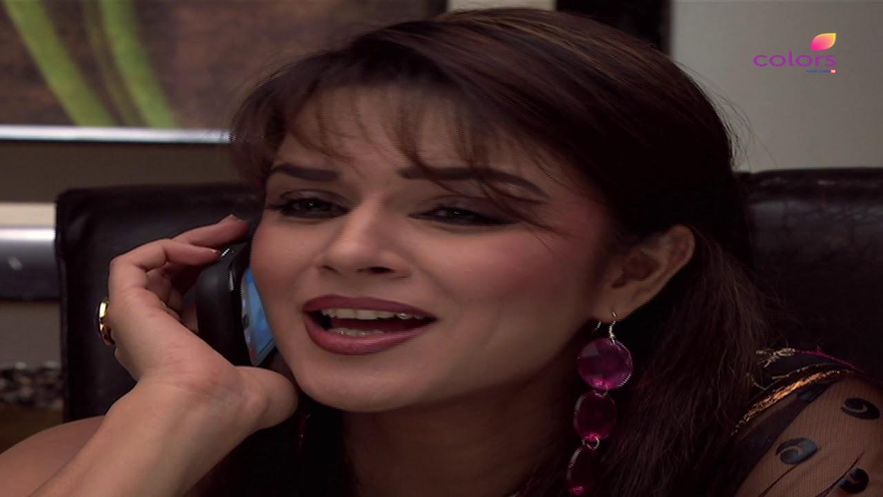 Download Laagi Tujhse Lagan - लागी तुझसे लगन - Episode 395