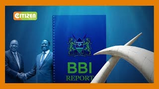 Ruto allies dance to referendum tune to avert clash at Mombasa BBI forum