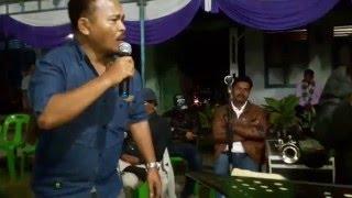 Video Duet...Andung ni Anak Siampudan ..by Pordin Siahaan download MP3, 3GP, MP4, WEBM, AVI, FLV Maret 2018