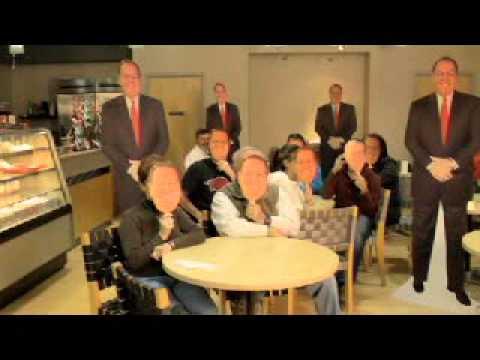 Landers Toyota Little Rock >> Steve Landers Toyota Scion | Car Dealership in Little Rock, AR - YouTube
