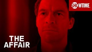 'Are We Going to Have a Problem?' Ep. 3 Official Clip | The Affair | Season 5