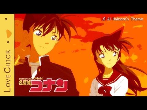 Ai Haibara's Theme - Detective Conan - Cubase Cover