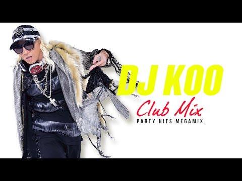 dj-koo-club-mix--party-hits-megamix-