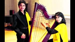 IX FESTIVAL CORAL DE VILLANCICOS Y MUSICA TRADICIONAL
