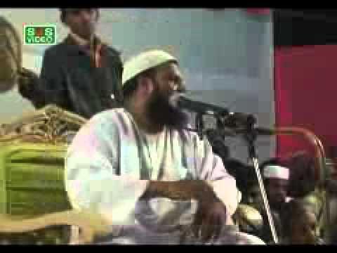 Abdur Razzak bin Yusuf PORIBAR O PORIBARIK JIBON 5
