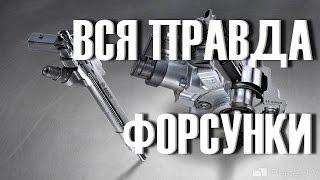 видео Ремонт дизельного двигателя 1.9 в Москве
