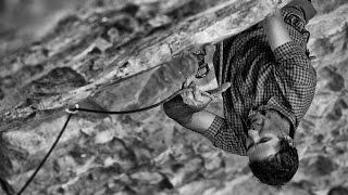 Mike Cronin: A Climbing Life