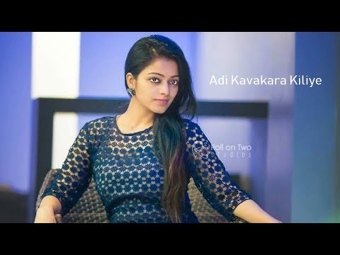 Adi-Kavakara-Kiliye - Avan Ivan Movie   Whats app Status video