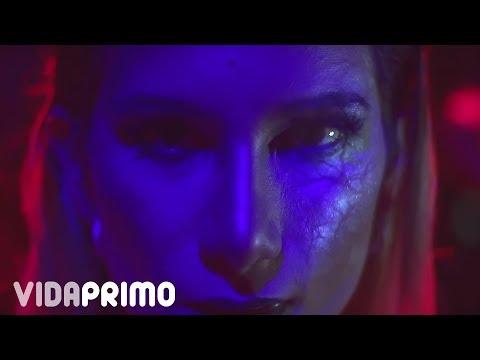 VAMO A RUMBIAR - Kelly Cardenas Ft. Zambo
