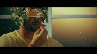 Download Video James Yuill - Back To The Sun (Official Video) MP3 3GP MP4