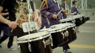 Vans 2013 Brand Anthem Parade - Full Length