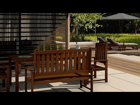 hellweg gutschein rabatte codes f r juli 2018. Black Bedroom Furniture Sets. Home Design Ideas