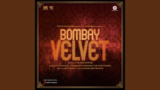 The Bombay Velvet Theme