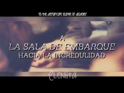Beating Heart    Ellie Goulding    Traducida al Español