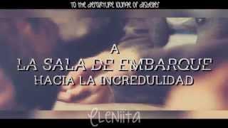 Beating Heart || Ellie Goulding || Traducida al Español