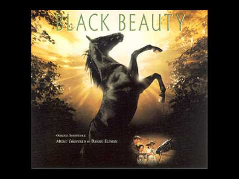 black-beauty-soundtrack-download-woman-bend-over-wet-pussy