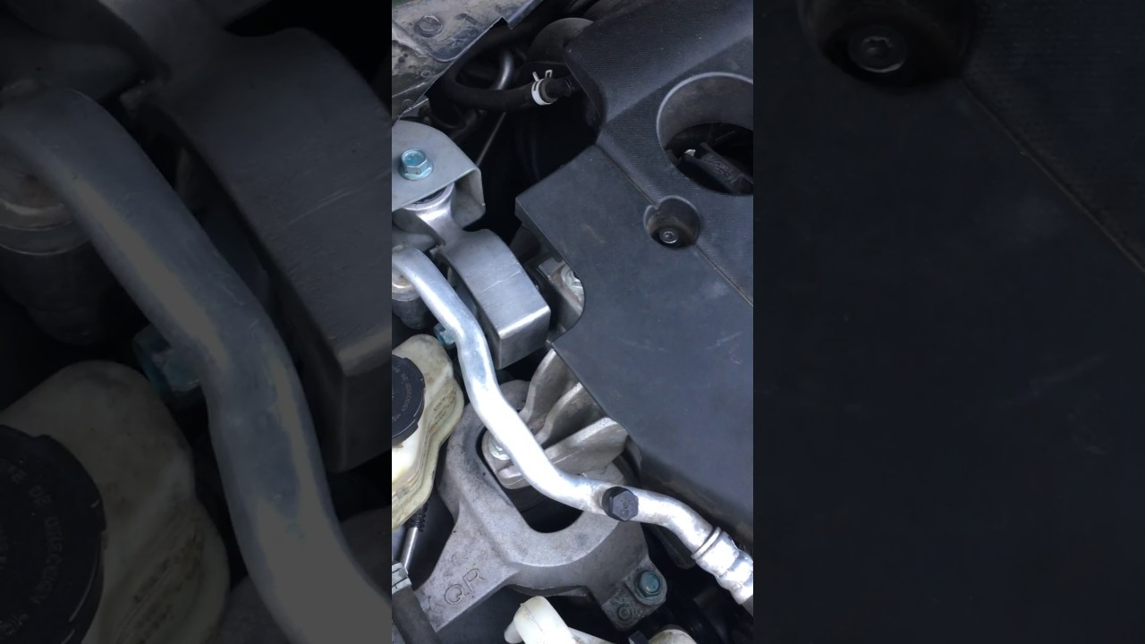 hight resolution of 2009 altima clicking noise