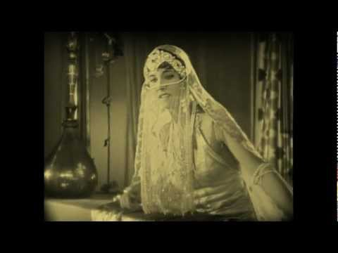 The Thief of Bagdad - Trailer - Cohen Film Collection