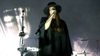 Archive - Bright Lights live in Berlin