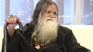 Sawa Teen 8 April 2016 - Baba Mohammad Yahya Khan - Part 1